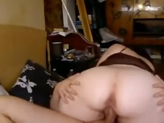 Real mother I´d of a piece with to roger is copulated hard by his son homemade sex