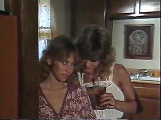 Aerobisex Girls 1983 - Of either sex gay Movie Sex