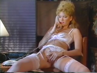 Vintage Fucking- Dreamland Motion picture