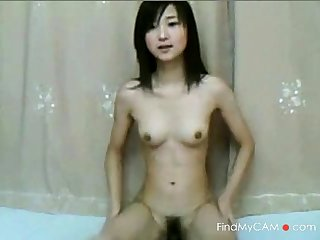 Chinese Factory Girl 2 Show Surpassing Cam upload by kyo sunlight