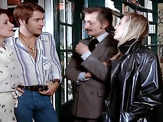 Jeux de langues (1977)