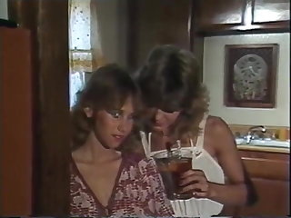 Aerobisex Girls 1983 - Of either sex gay Movie Sex