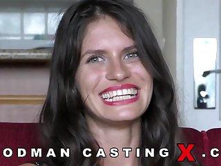 Lana Seymour Casting-X
