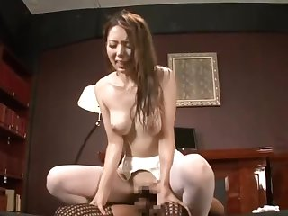 Outsider adult scene Big Tits wait for exclusive version