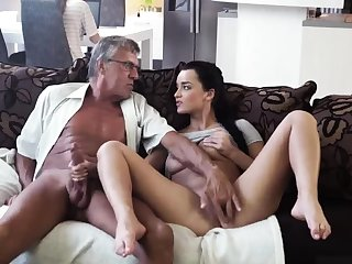 Fake face dejected blowjob and anal pussy gangbang What would you