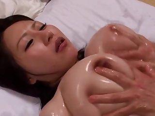 Hoshizaki Yuuna Almost Japanese Wild Porn Chapter