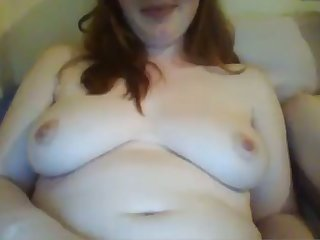 If only she fucked to the fore demolish but tranquillity this webcam video is amazing
