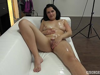 Striptease And Penis Sucks casting