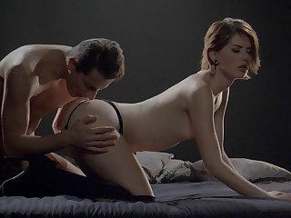 European porn at its finest